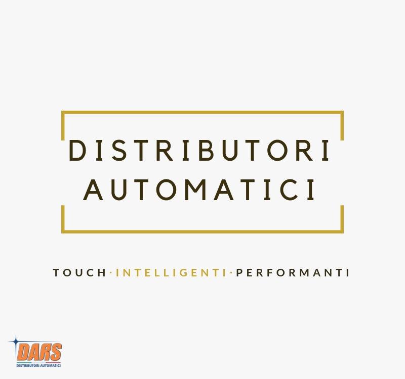 hai-sempre-problemi-con-il-tuo-distributore-automatico-prova-con-quello-touch