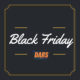black-friday-dars-distributori-automatici