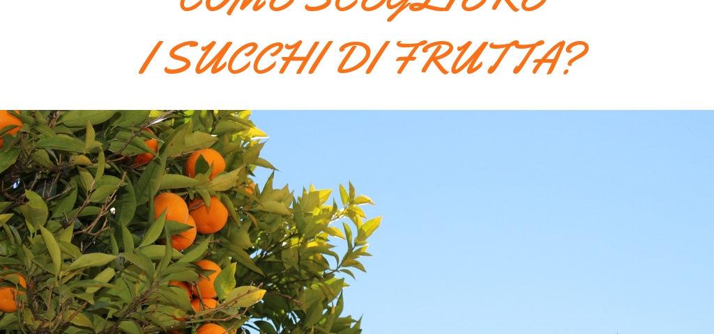 come-scegliere-i-succhi-di-frutta