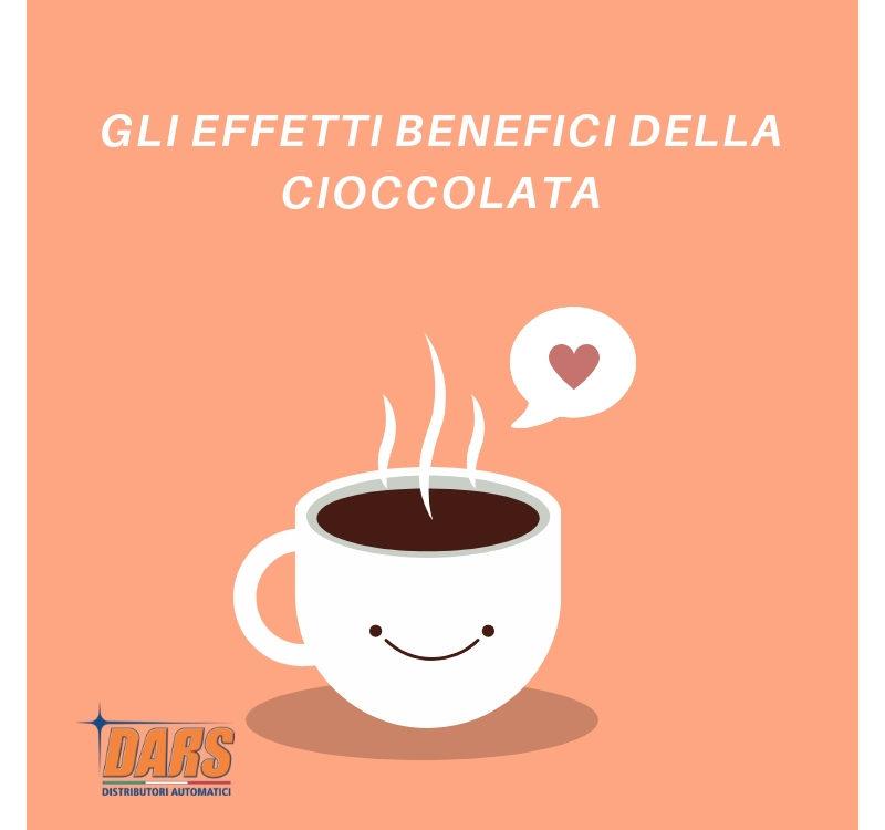 gli-effetti-benefici-della-cioccolata