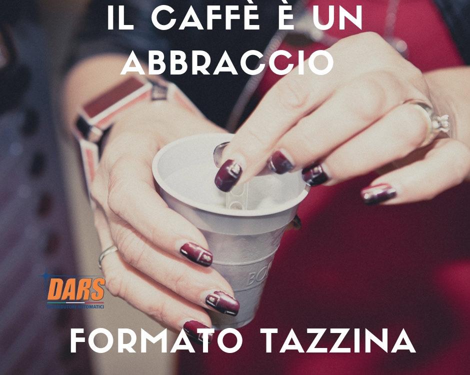 il-caffe-alla-gianduia-lo-trovi-nei-miei-distributori