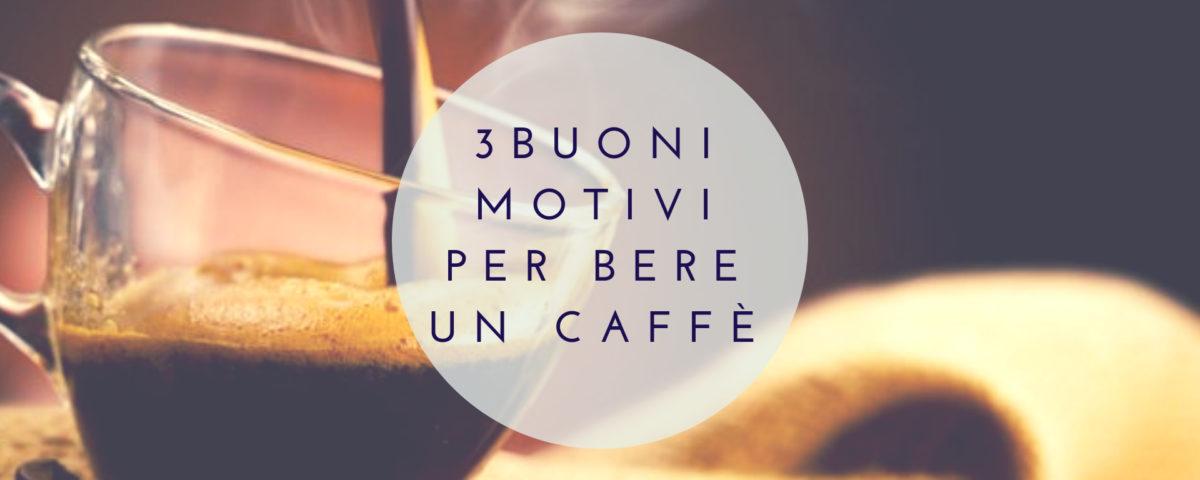 il-caffe-e-nocivo-lo-dice-una-sentenza-della-california-vi-do-tre-motivi-per-berlo