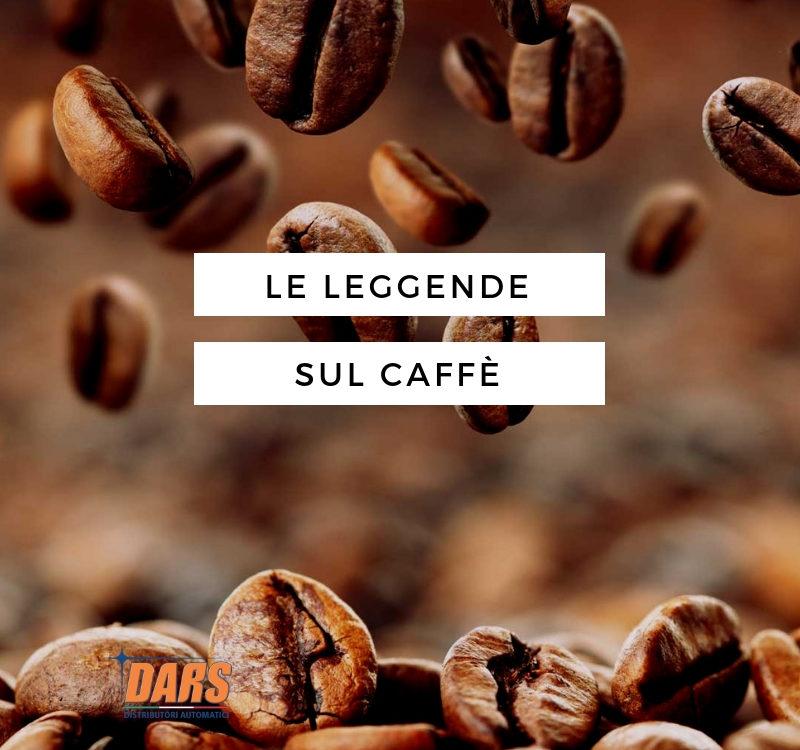 la-leggenda-sul-caffe-da-dove-nasce-storie-tra-pastori-maometto-e-lodissea