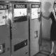 la-storia-dei-distributori-automatici-in-italia-quasi-60-anni-di-storia