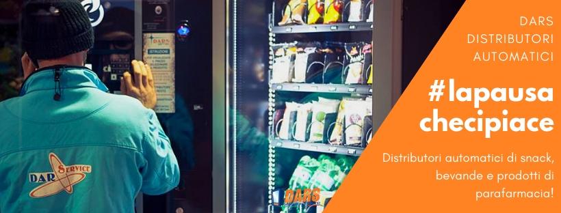 lapausachecipiace-distributori-automatici-smart-e-ecofriendly