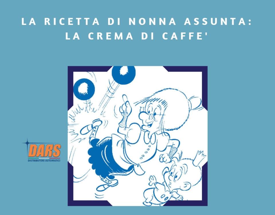 le-ricette-della-nonna-come-fare-la-cremina-al-caffe