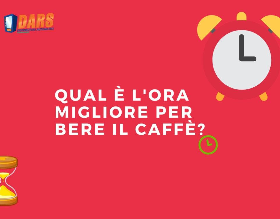 qual-e-lorario-migliore-per-bere-un-buon-caffe