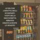 quanto-tempo-ci-mettiamo-per-comprare-un-prodotto-ad-un-distributore-automatico