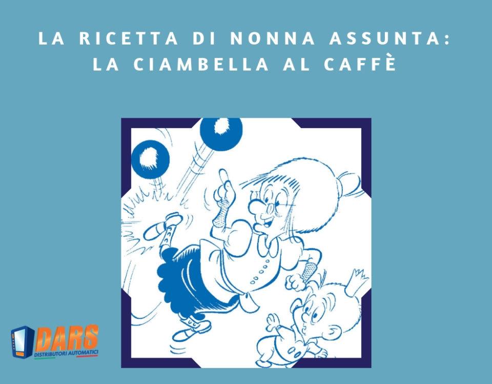 ricette-nonna-assunta-la-ciambella-al-caffè