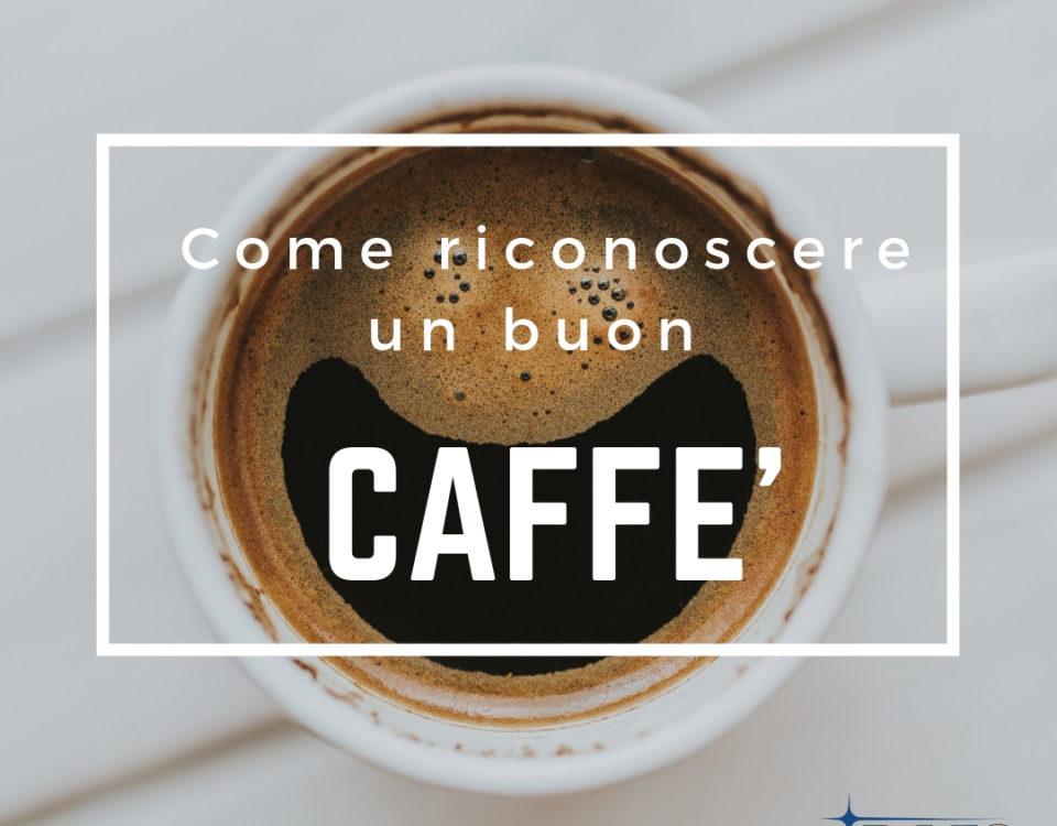 saper-riconoscere-un-buon-caffe-il-test-olfattivo-e-visivo
