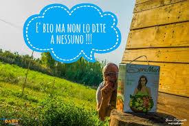 spremari-succhi-da-agricoltura-biologica-made-in-italy