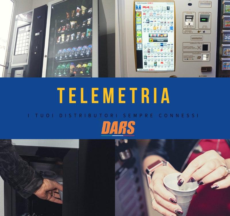 telemetria-un-sistema-in-grado-di-creare-dei-distributori-automatici-perfetti
